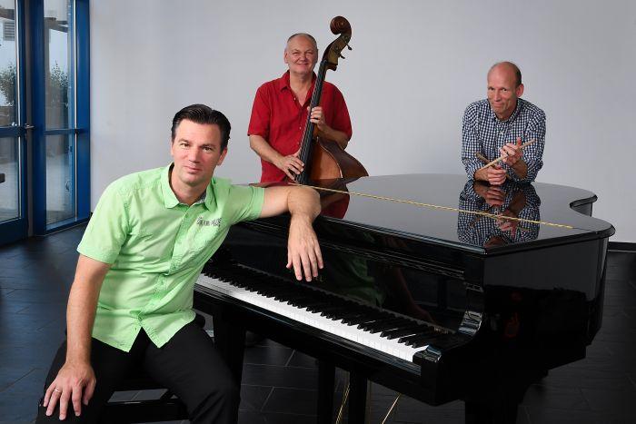 BBS-Trio